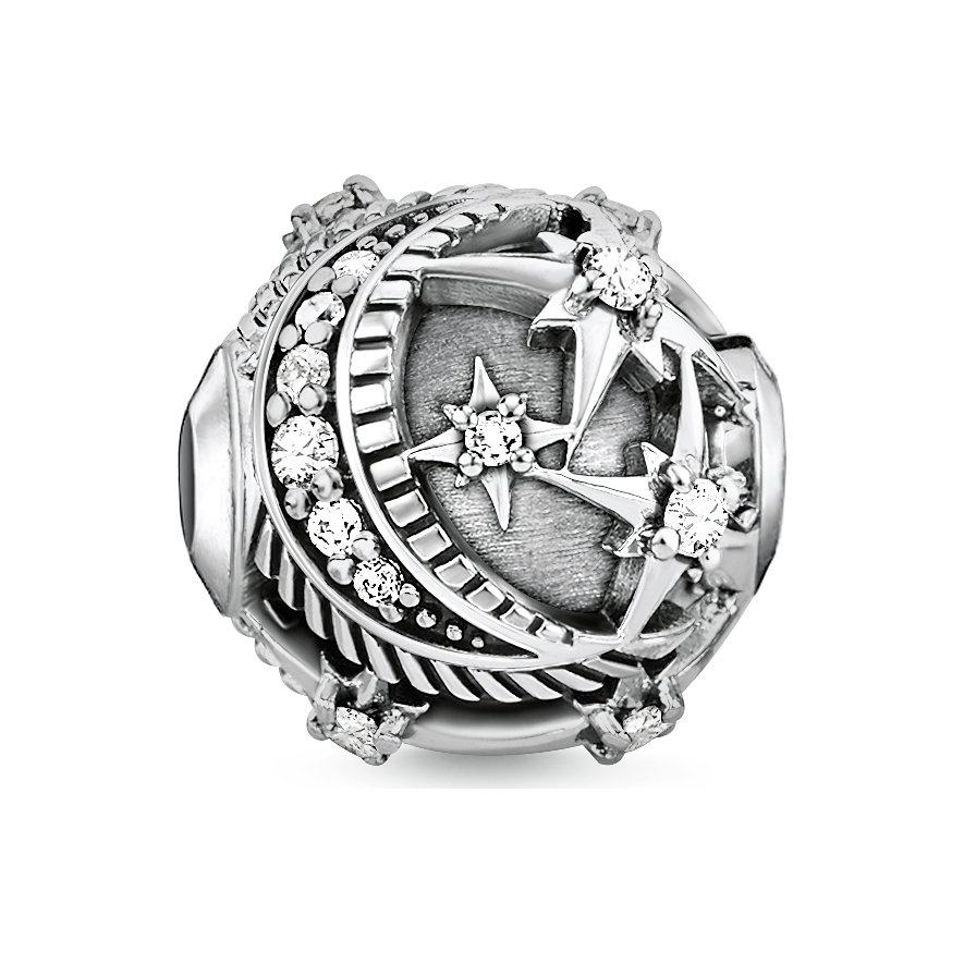 Thomas Sabo Bead K0310-643-14