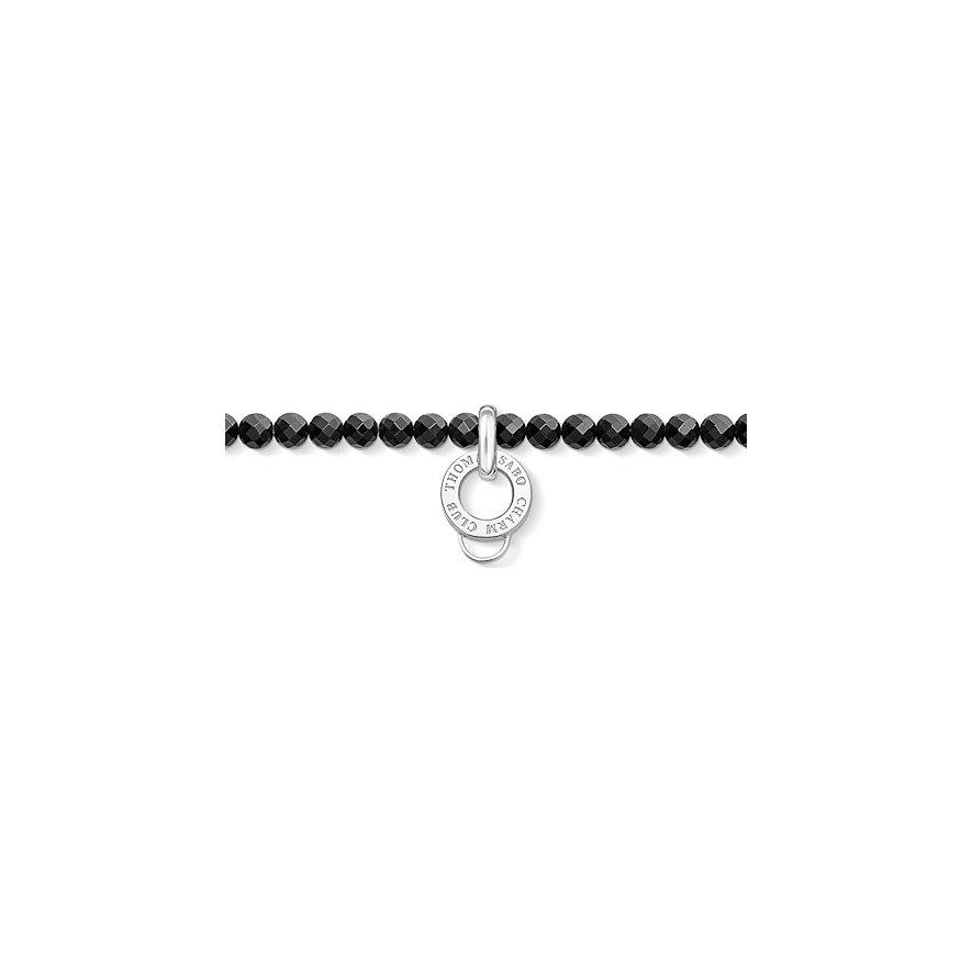 Thomas Sabo Charm Kette X0194-023-11