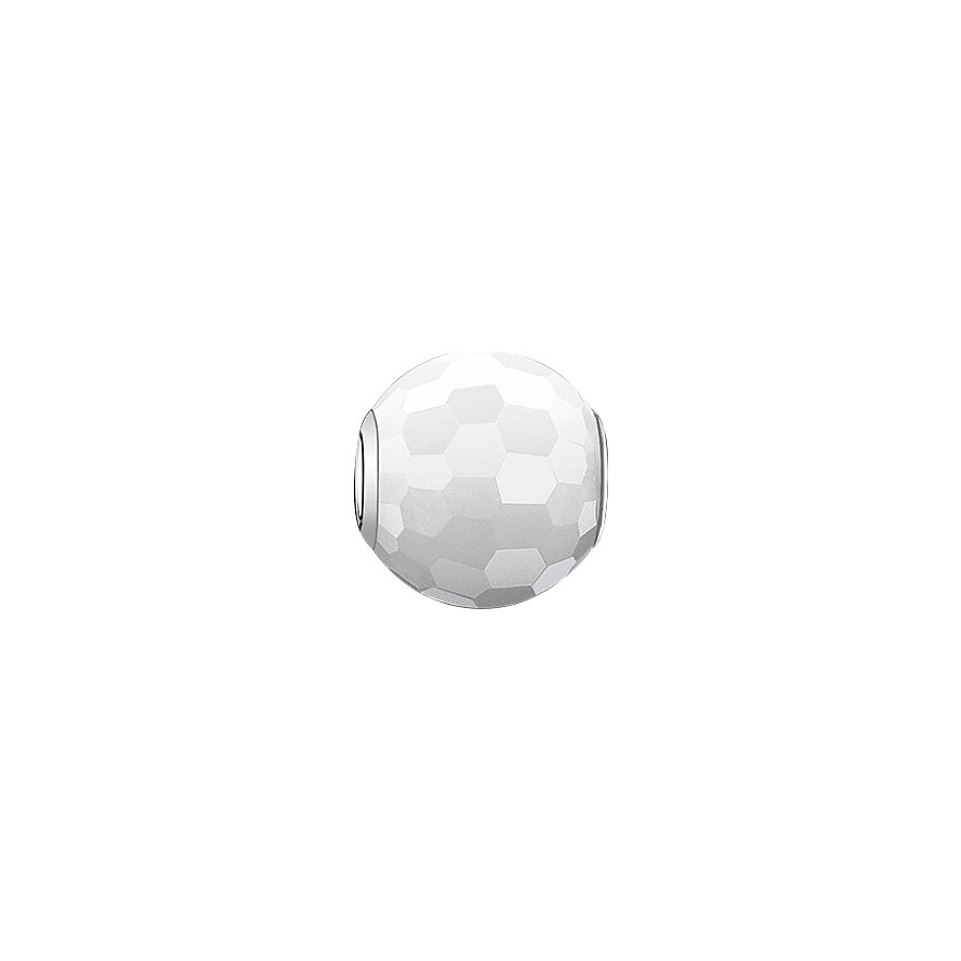 thomas-sabo-karma-bead-k0007-588-14-jade