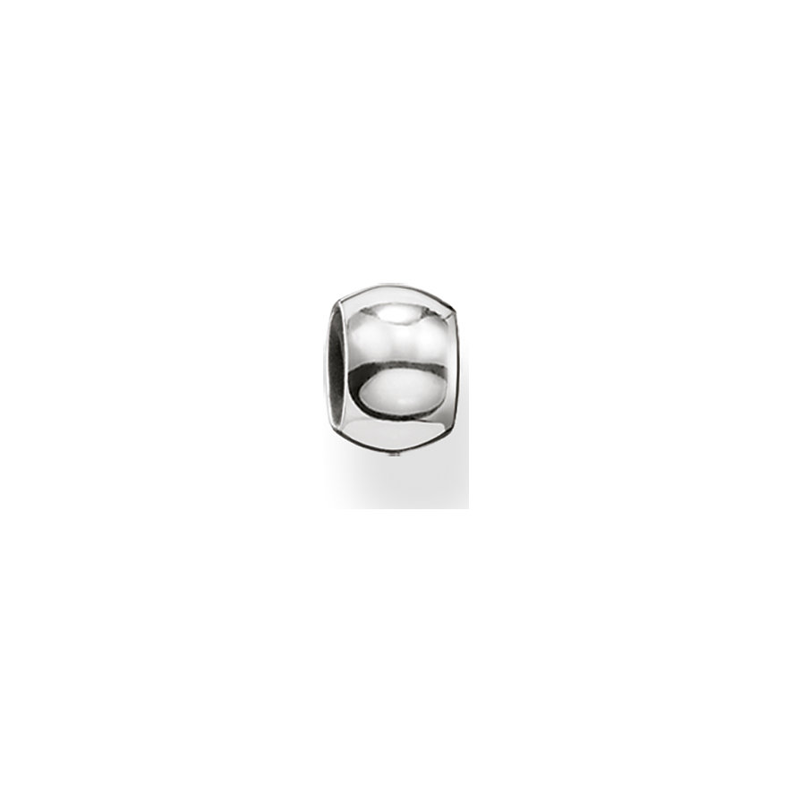 Thomas Sabo Karma Bead  KS0002-585-12 Stopper