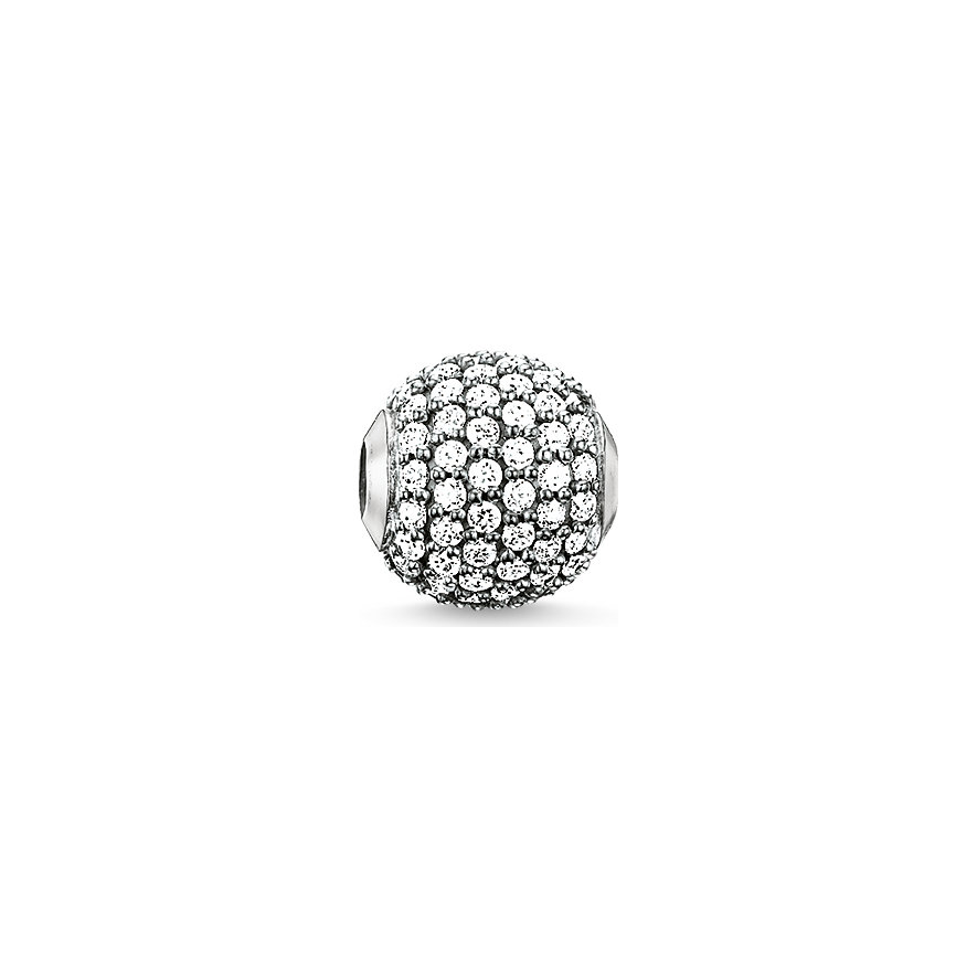 Thomas Sabo Karma Beads K0117-643-14