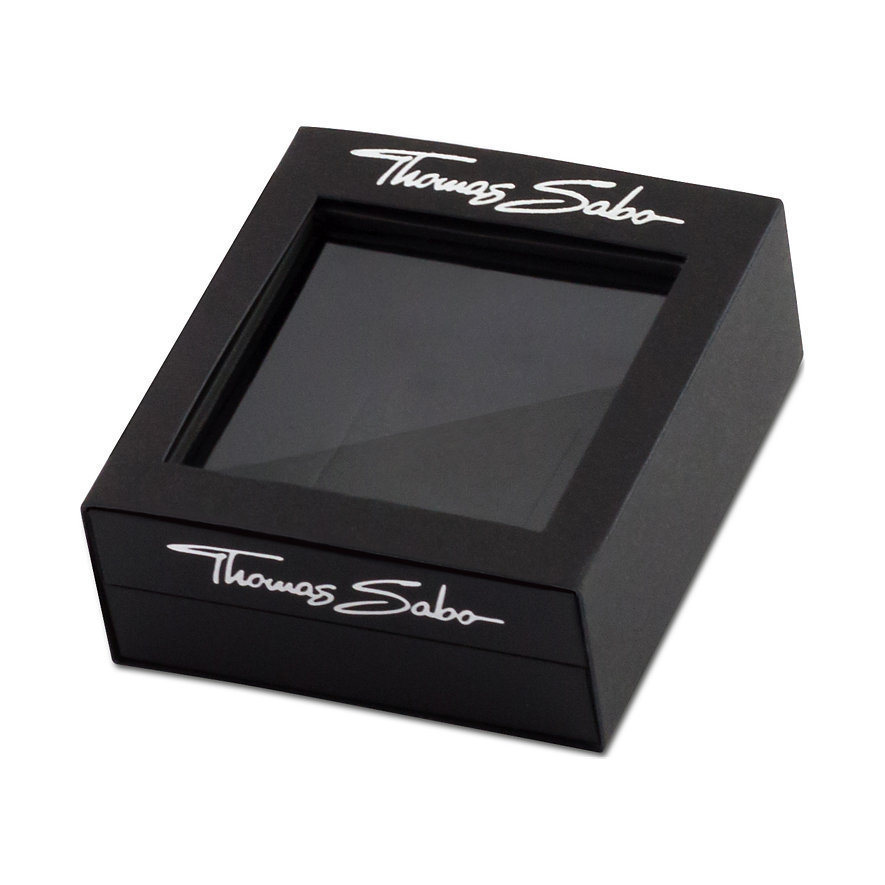 Thomas Sabo Kette 42 Cm SCKE150165