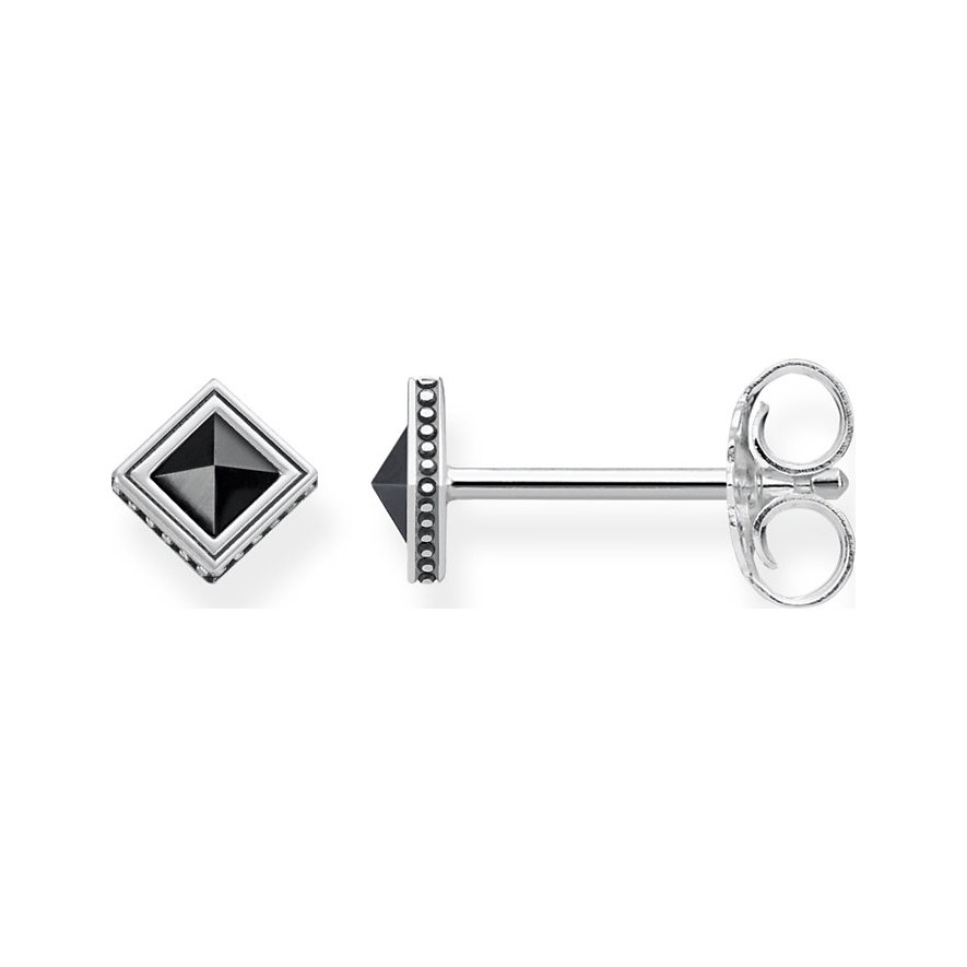 Thomas Sabo Ohrstecker H1928-698-11
