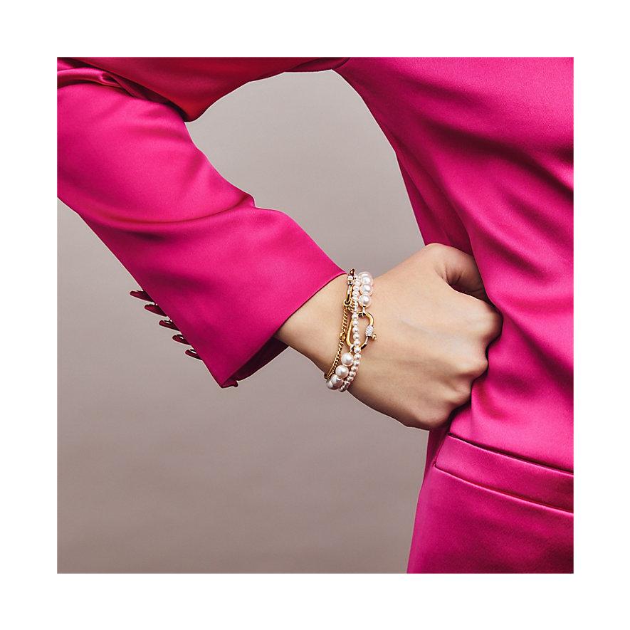 Ti Sento - Milano Armband 2908PW