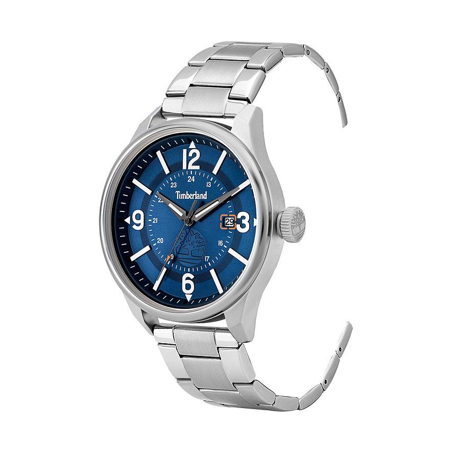Timberland Uhren-Set TBL14645JYS.03MAS