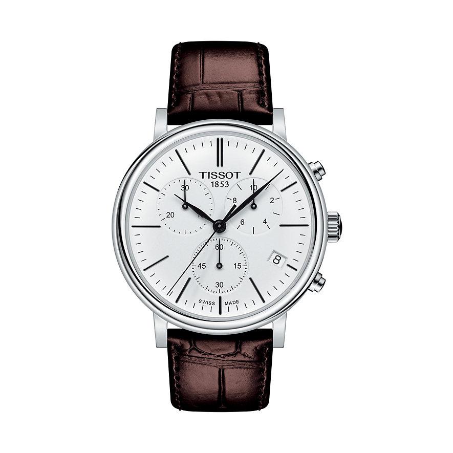 tissot-chronograph-carson-premium