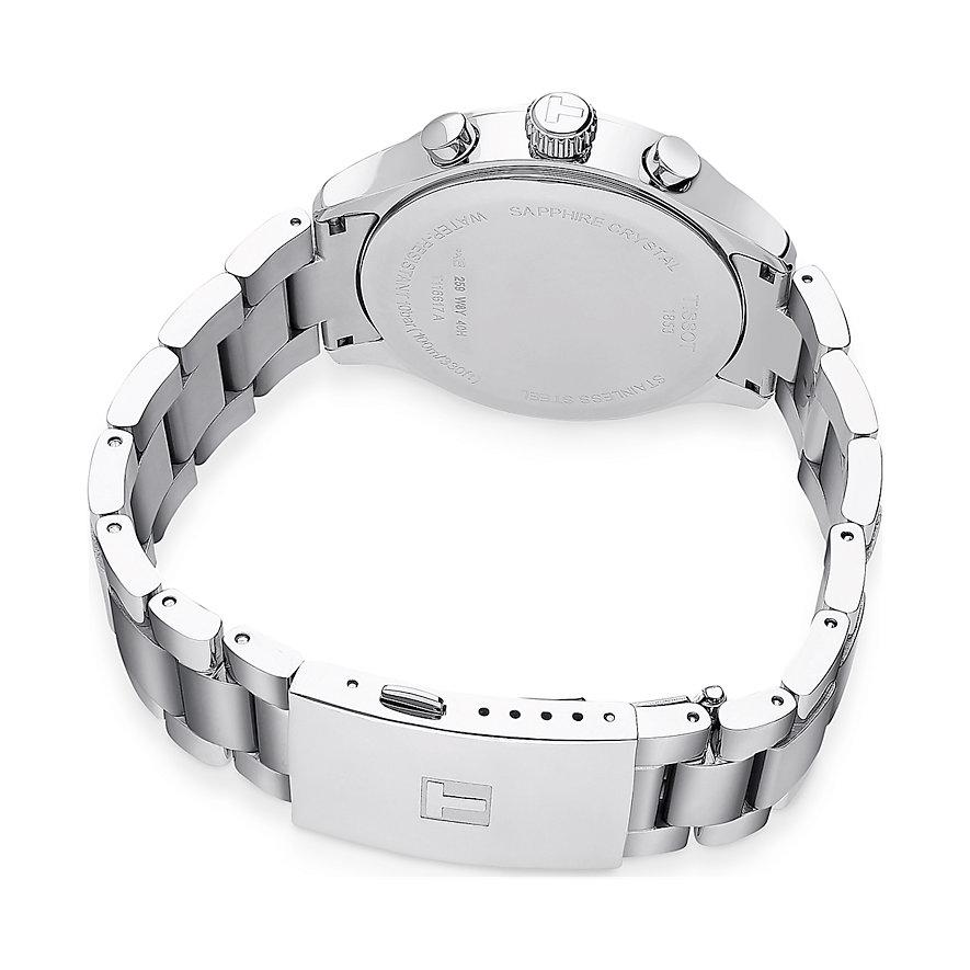 Tissot Chronograph Chrono XL Classic T1166171103700