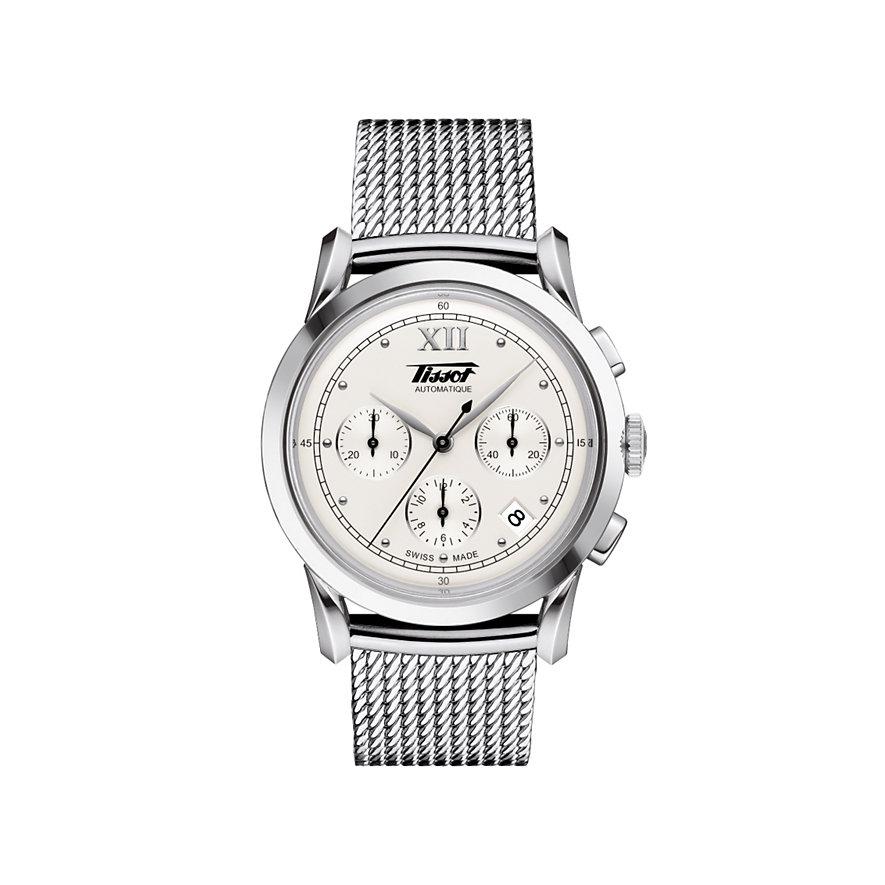 Tissot Chronograph Heritage 1948 T66178233