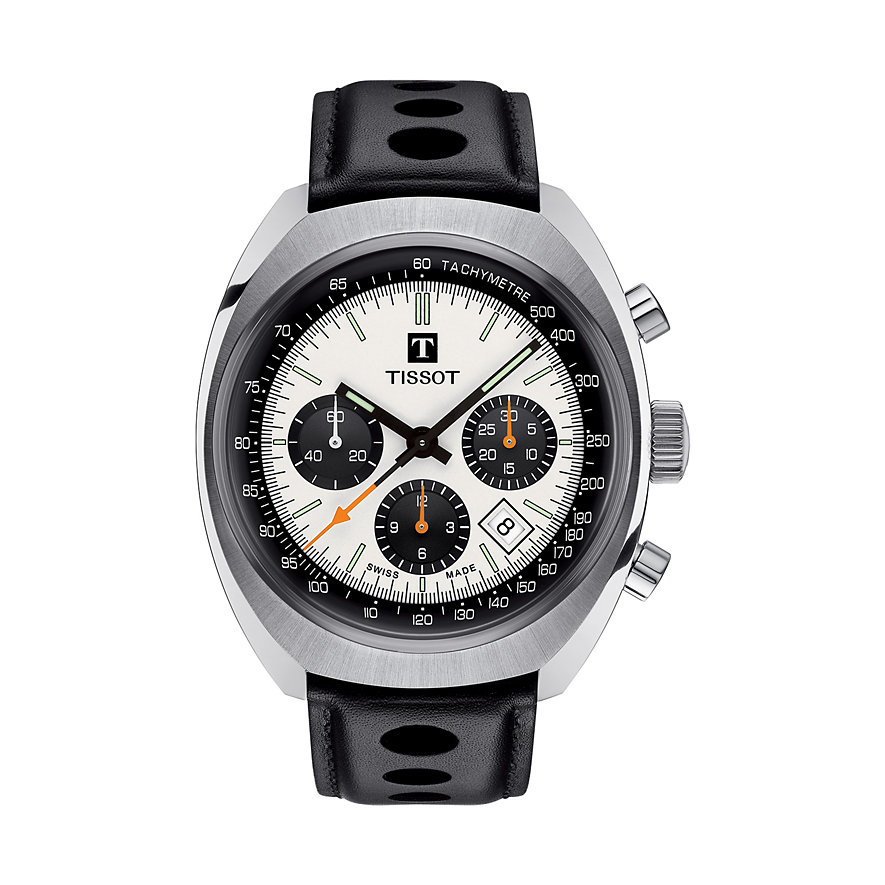 tissot-chronograph-heritage-1973-t1244271603100