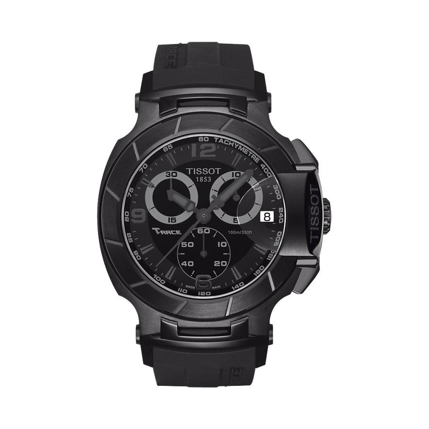 Tissot Chronograph T- Race T048.417.37.057.00