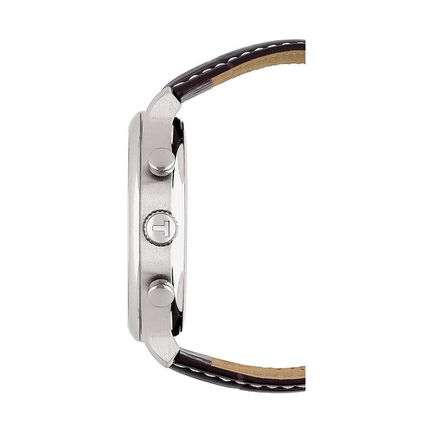 Tissot Chronograph T-Classic T0636171603700