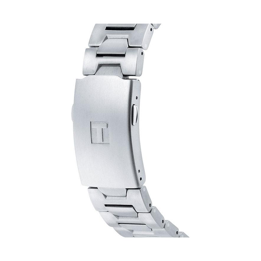 Tissot Chronograph T-Touch Expert Titanium T0134204420100