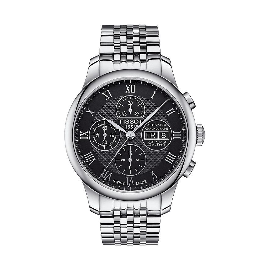 tissot-chronograph-tissot-le-locle-automatic-chro-t0064141105300