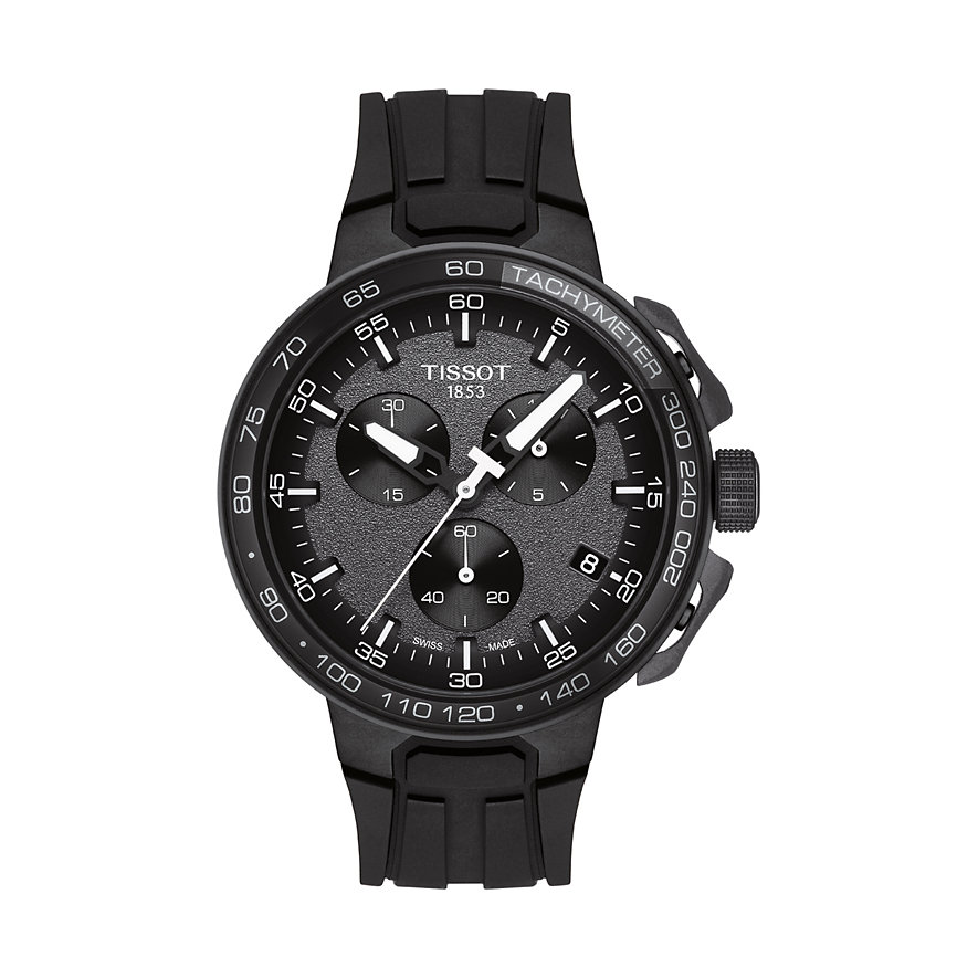 tissot-chronograph-trace-cycling-t111-417-37-441-03