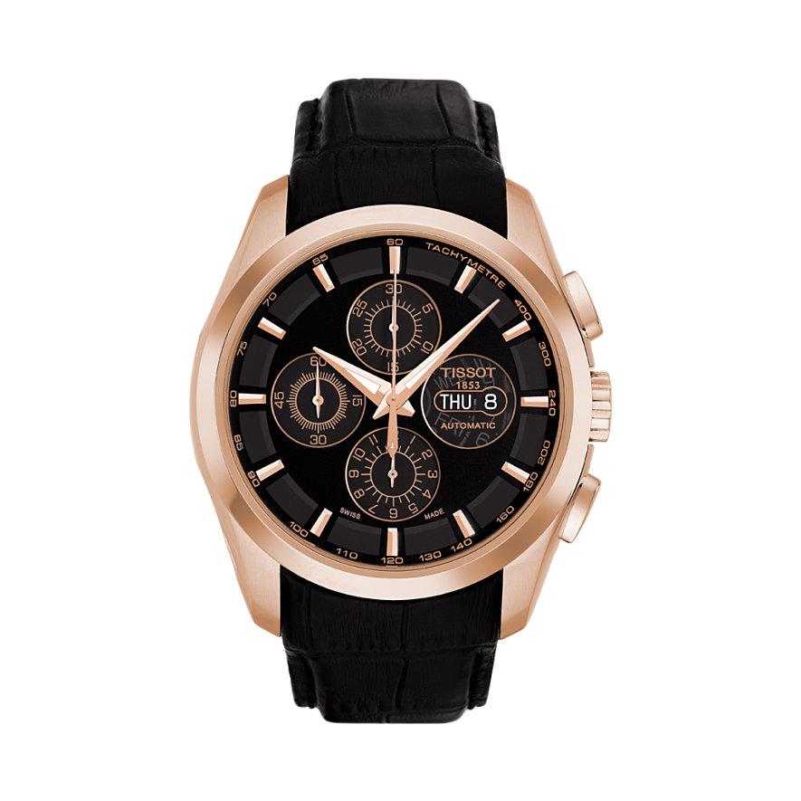 tissot-couturier-automatik-chronograph-t035-614-36-051-00