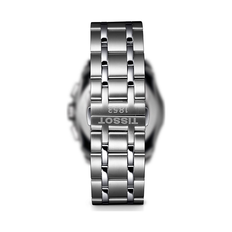Tissot Couturier Automatik Chronograph T035.627.11.051.00