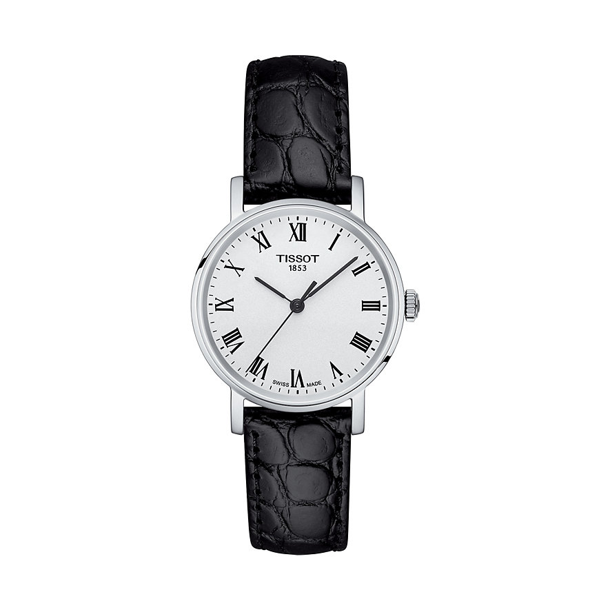 Tissot Damenuhr Everytime Lady T1092101603300