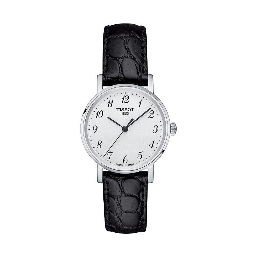 Tissot Damenuhr Everytime Small T1092101603200