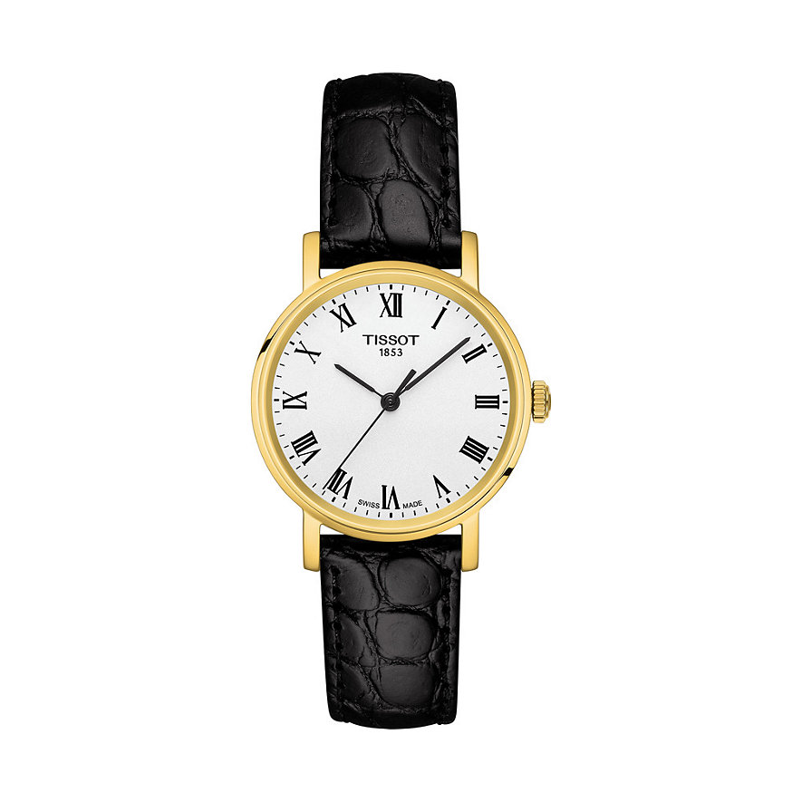 Tissot Damenuhr Everytime Small T1092103603300