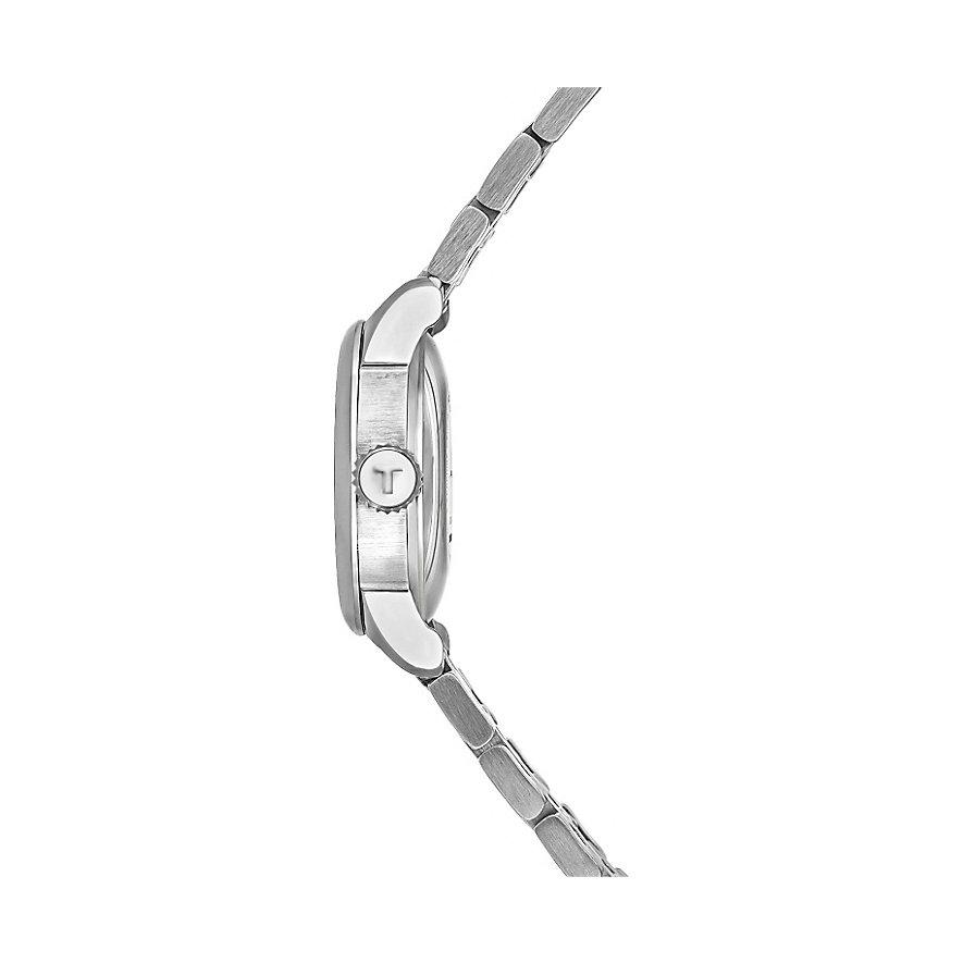 Tissot Damenuhr T-Classic T41118333