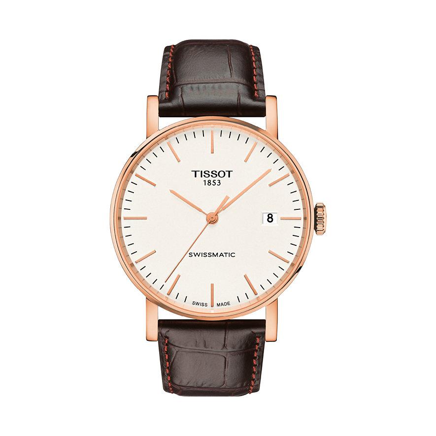 tissot-everytime-swissmatic-herrenuhr-t109-407-36-031-00