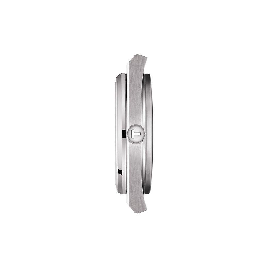 Tissot Herrenuhr PRX Powermatic 80 T1374071104100