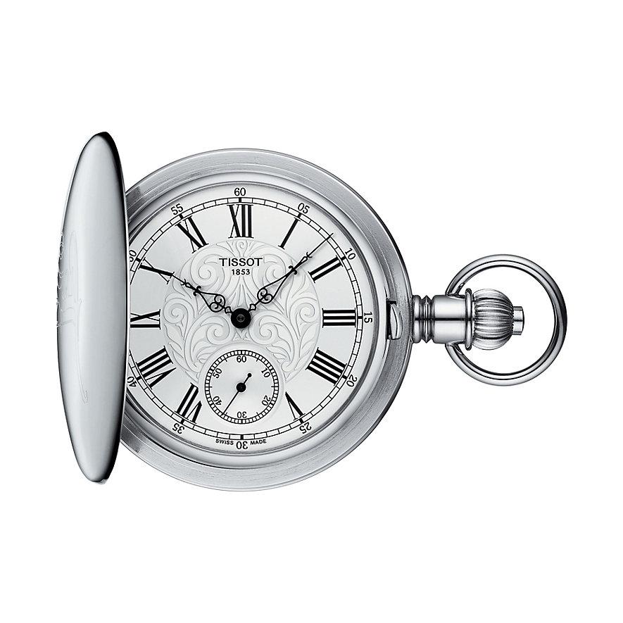 tissot-herrenuhr-savonnette-mechanical