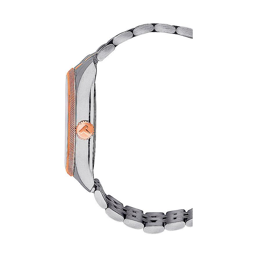 Tissot Herrenuhr T-Classic T1084082203701