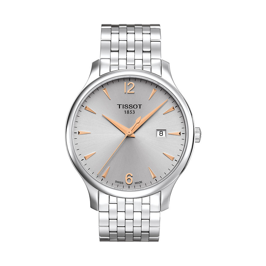 tissot-herrenuhr-tradition-t0636101103701