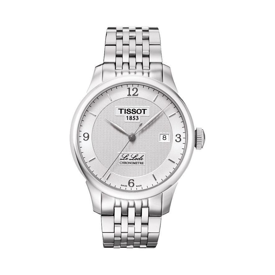 tissot-le-locle-automatik-chronometrer-t006-408-11-037-00