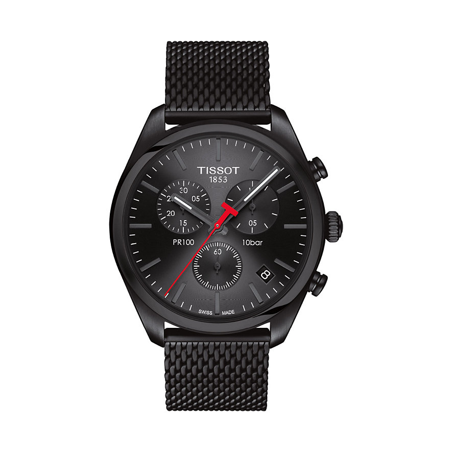 tissot-pr100-chronograph-t101-417-33-051-00