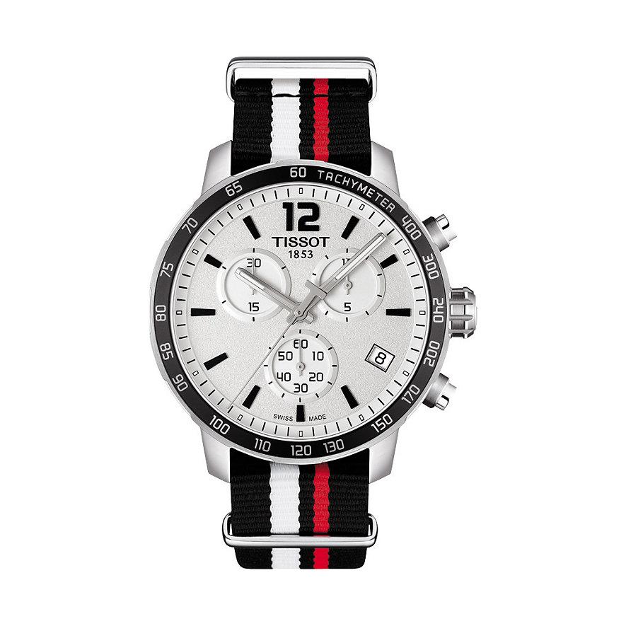 tissot-quickster-nato-chronograph-t095-417-17-037-01