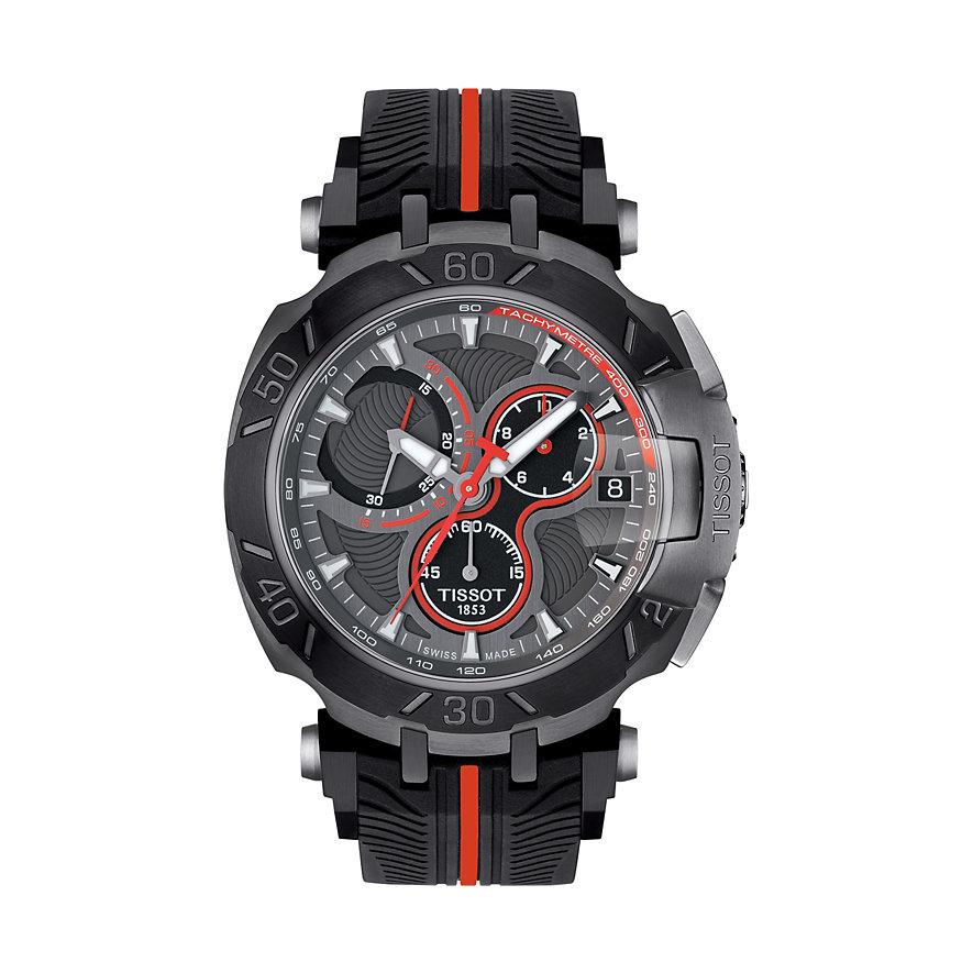 tissot-t-race-chronograph-t092-417-37-067-00