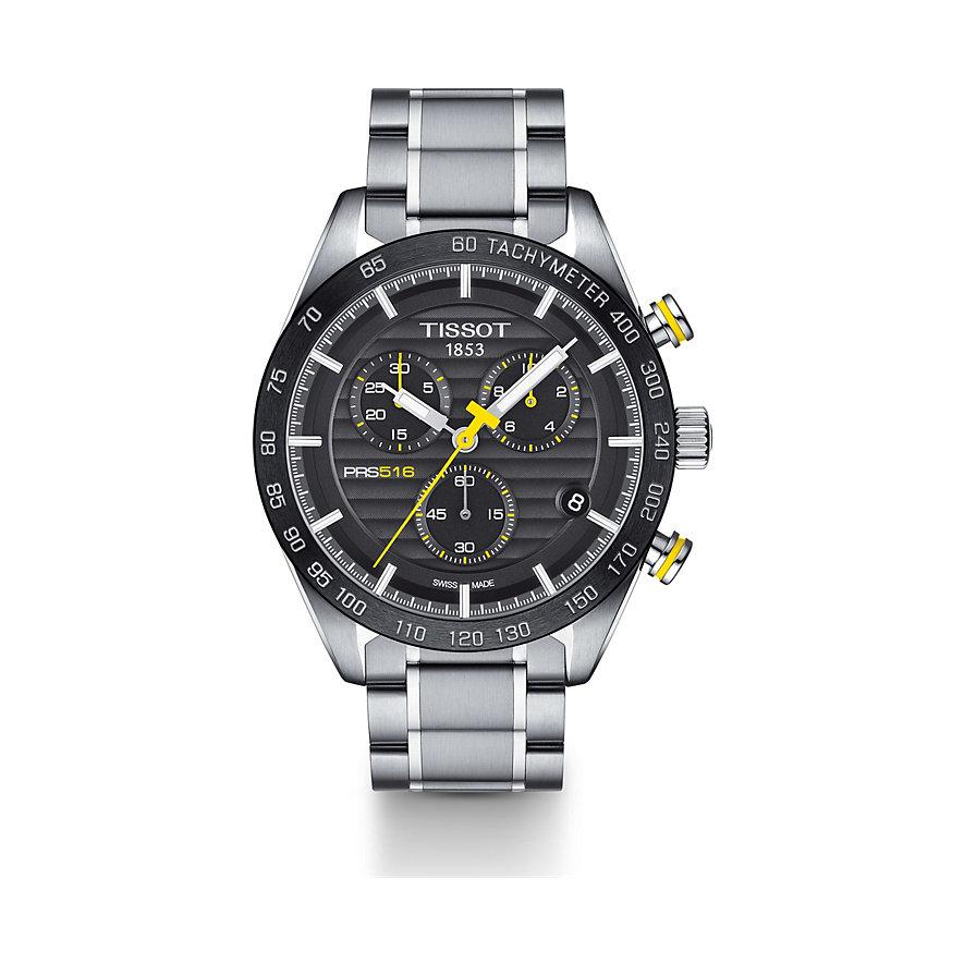 tissot-t-sport-chronograph-prs-516-t100-417-11-051-00