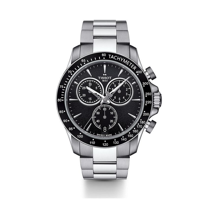 tissot-t-sport-chronograph-v8-t106-417-11-051-00