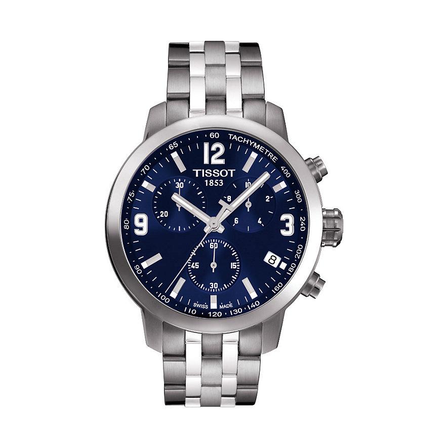 tissot-t-sport-prc-200-chronograph-t055-417-11-047-00