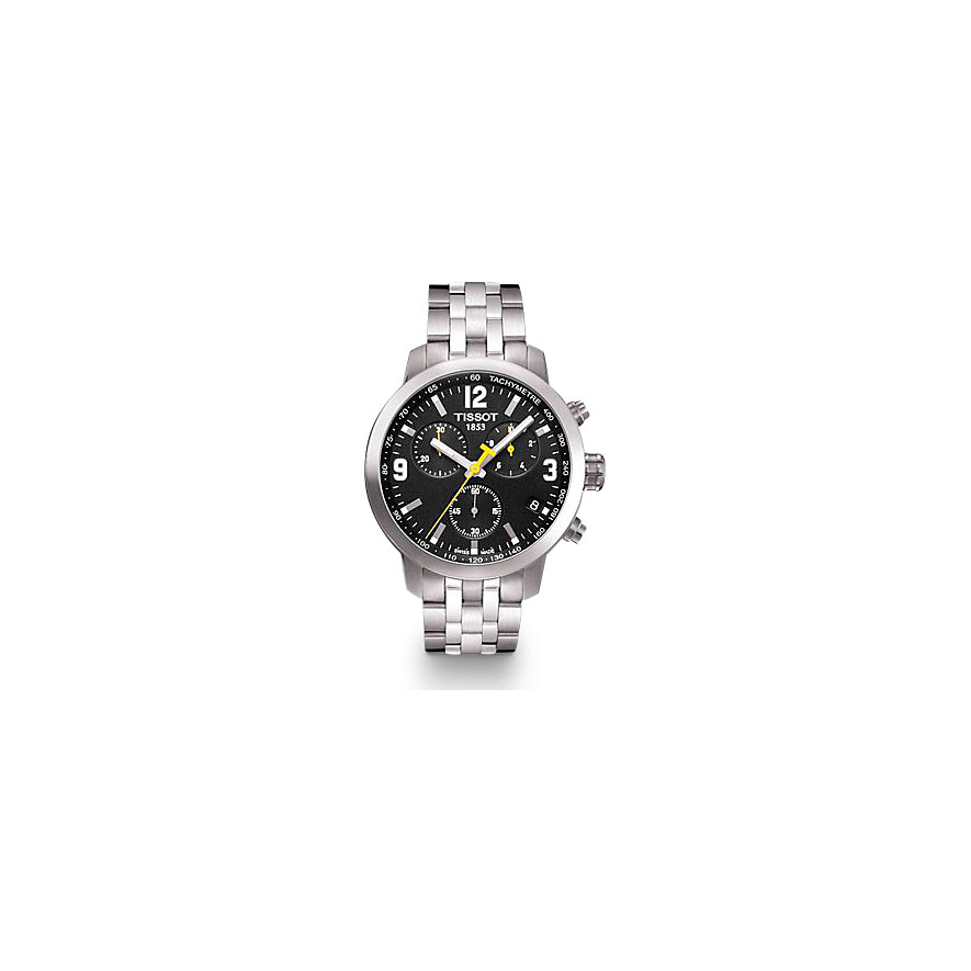 tissot-t-sport-prc-200-chronograph-t055-417-11-057-00