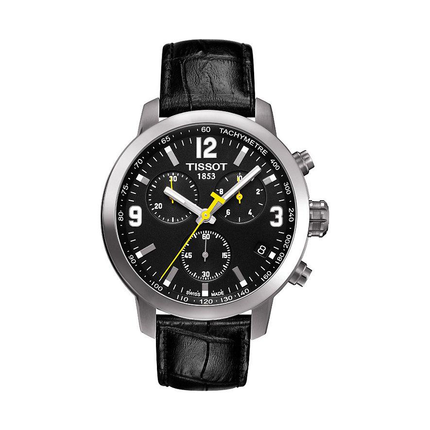 Tissot T-Sport PRC 200 ChronographT055.417.16.057.00