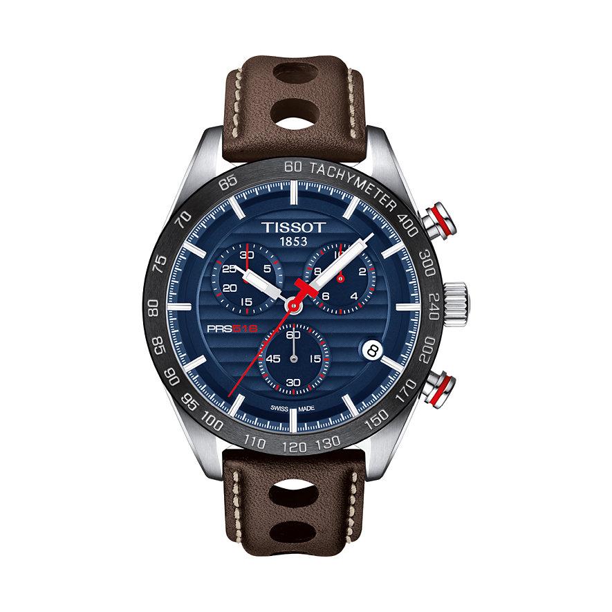 tissot-t-sport-prs516-chronograph