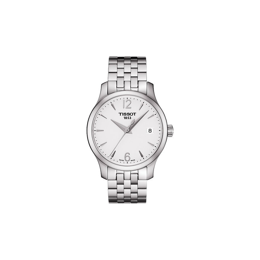 tissot-tradition-damenuhr-t063-210-11-037-00