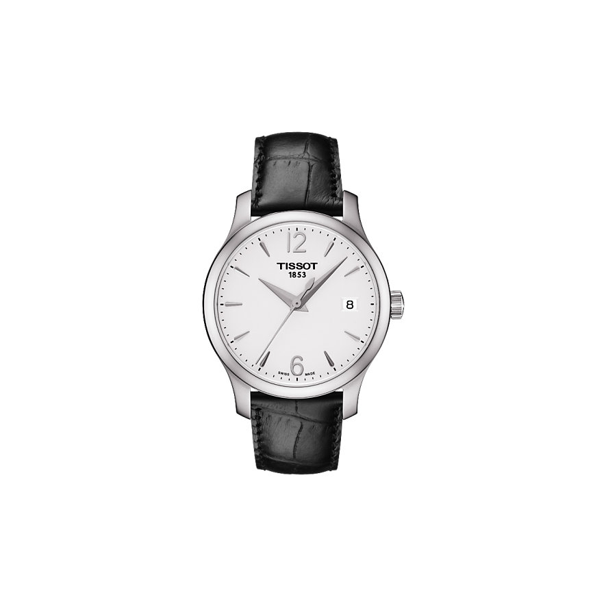 tissot-tradition-damenuhr-t063-210-16-037-00