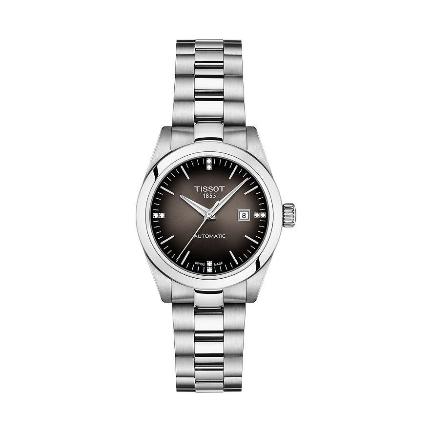Tissot Uhren-Set T-My Lady Automatic T1320071106600