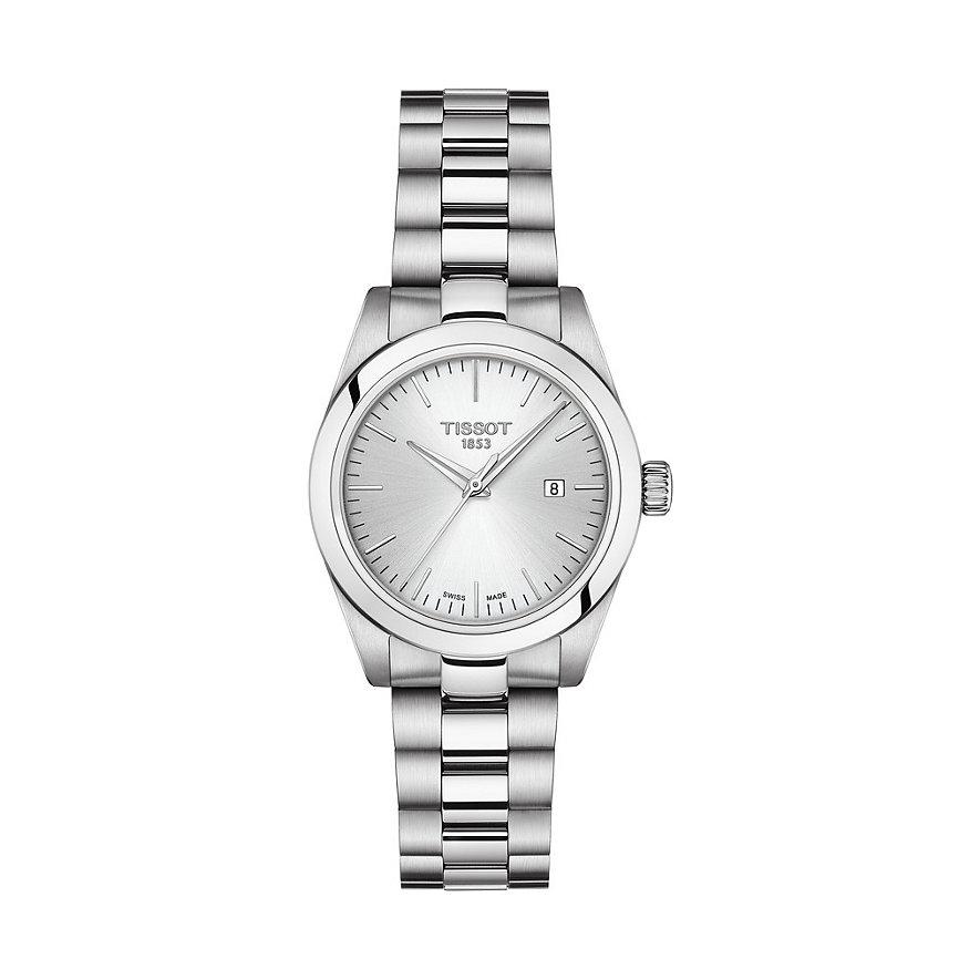 Tissot Uhren-Set T1320101103100
