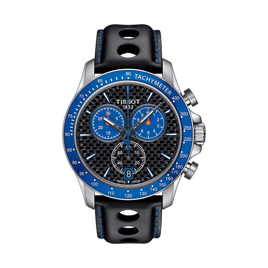 Tissot V8 Alpine Chronograph T106.417.16.201.01
