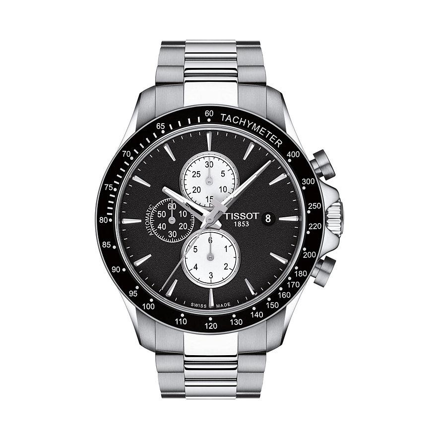 tissot-v8-chronograph-automatic-t106-427-11-051-00