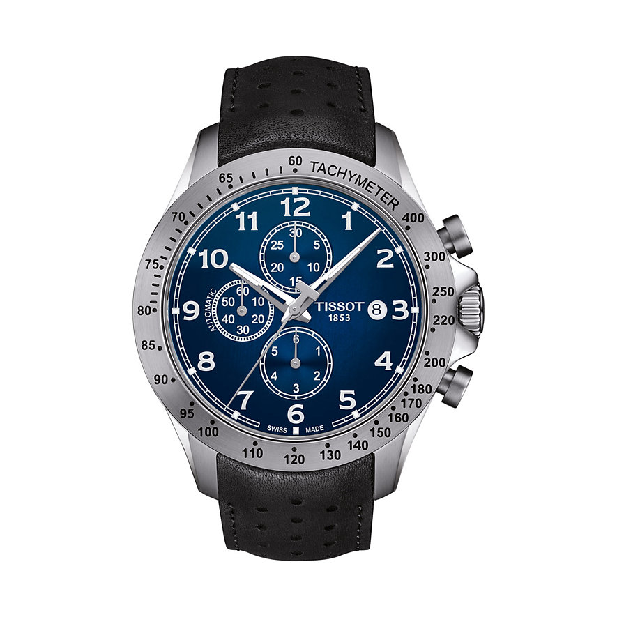 tissot-v8-chronograph-automatic-t106-427-16-042-00