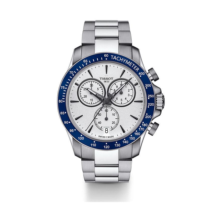 tissot-v8-chronograph-t106-417-11-031-00