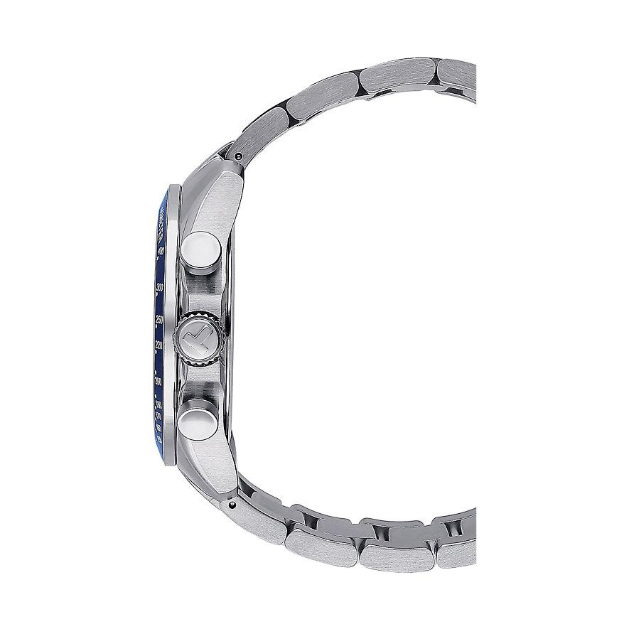 Tissot V8 Chronograph T106.417.11.031.00
