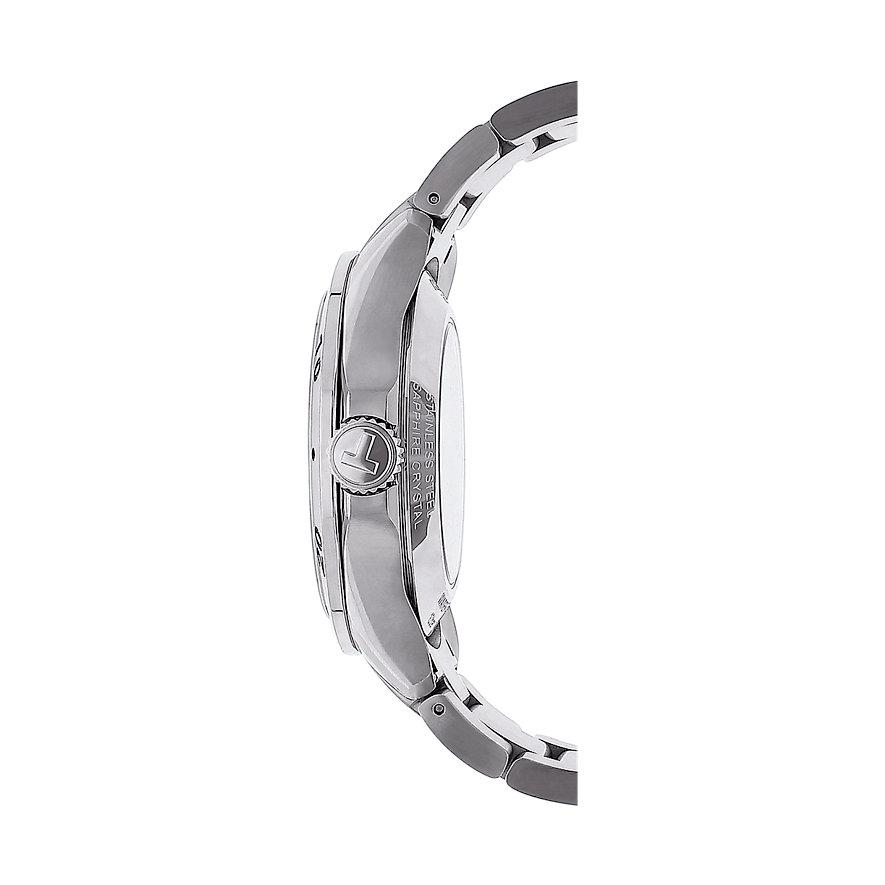 Tissot V8 Swissmatic Herrenuhr T106.407.11.051.00