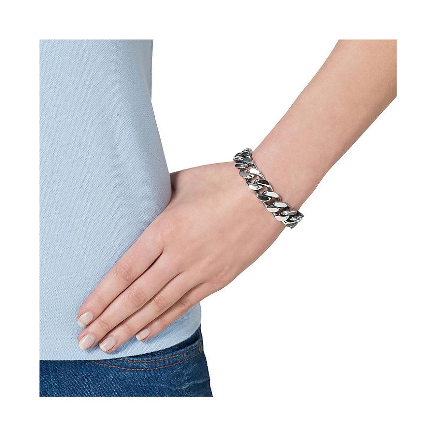 Tommy Hilfiger Armband 2700261